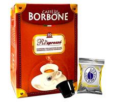Borbone compatibili con: nespresso, a modo mio, espresso point, cialde ESE, dolce gusto coffee club torino