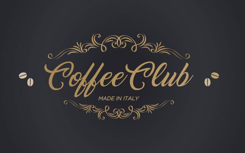 chi siamo coffee club torino